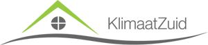 Klimaatzuid logo